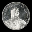 historical-european-silver