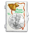 holiday-coin-bar-holders