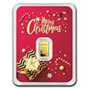 holiday-themed-gold