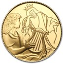 holy-land-mint-of-israel-gold-biblical-art-series