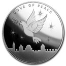 holy-land-mint-of-israel-silver