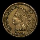 indian-head-pennies-1859-1909