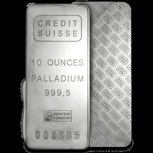 industrial-palladium