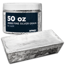 industrial-silver-grain-bars-more