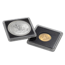 intercept-technology-coin-holders