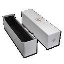intercept-technology-storage-boxes