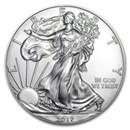ira-approved-american-silver-eagle-coins