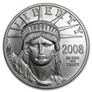 ira-approved-burnished-platinum-eagle-coins
