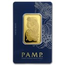 ira-approved-gold-bars