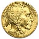 ira-approved-gold-buffalos