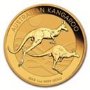 ira-approved-gold-kangaroos-nuggets