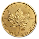 ira-approved-gold-maple-leafs