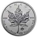 ira-approved-palladium-maple-leaf-coins