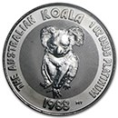ira-approved-platinum-koala-coins