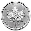 ira-approved-platinum-maple-leaf-coins