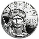 ira-approved-proof-platinum-american-eagle-coins