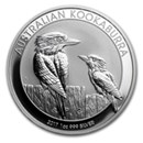 ira-approved-silver-kookaburra-coins