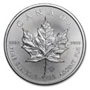 ira-approved-silver-maple-leaf-coins