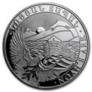 ira-approved-silver-noahs-ark-coins