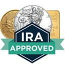 ira-approved