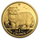 isle-of-man-cat-series-gold-silver-coins