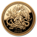isle-of-man-gold-silver-coins-currency
