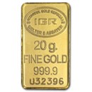 istanbul-gold-refinery-mint-igr-mint