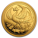 japan-gold-silver-coins-currency
