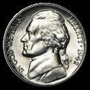 jefferson-nickels-1938-date