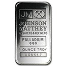 johnson-matthey-palladium-bars-rounds