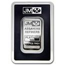 johnson-matthey-platinum-bars-rounds