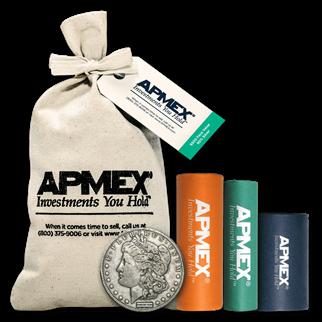 junk-silver-coins-35-40-90-silver
