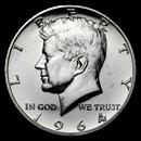 kennedy-half-dollars-1964-date