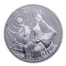 komsco-zisin-silver-medals