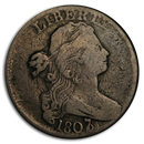 large-cents-1793-1857