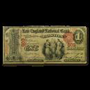 large-size-national-bank-notes