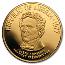 liberia-gold-silver-coins-currency