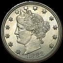 liberty-nickels-1883-1913