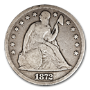 liberty-seated-dollars-1840-1873