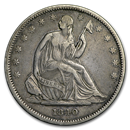 liberty-seated-half-dollars-1839-1891