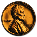 lincoln-memorial-shield-pennies-1959-2020