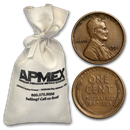 lincoln-wheat-pennies-1909-1958-rolls-bags