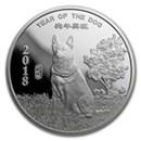 lunar-silver-rounds