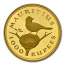 mauritius-gold-silver-coins-currency