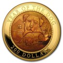 mdm-mint-gold