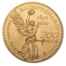 mexican-gold-commemorative-coins