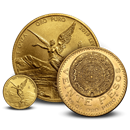 mexican-mint-banco-de-mxico-gold