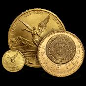 mexican-mint-banco-de-mxico-gold