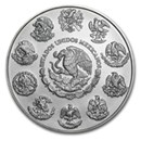 mexican-mint-banco-de-mxico-silver