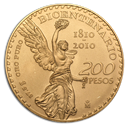 mexican-mint-gold-commemorative-coins